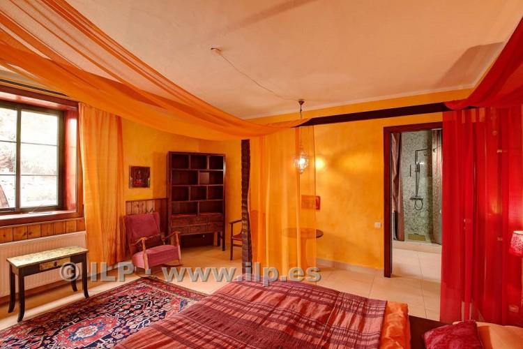 2 Bed  Villa/House for Sale, Fátima, El Paso, La Palma - LP-E606 18