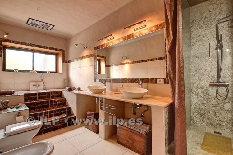 2 Bed  Villa/House for Sale, Fátima, El Paso, La Palma - LP-E606 19