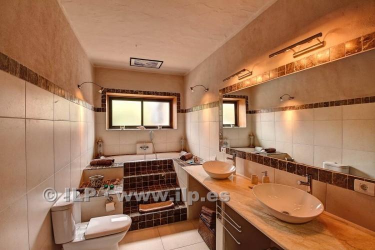 2 Bed  Villa/House for Sale, Fátima, El Paso, La Palma - LP-E606 20
