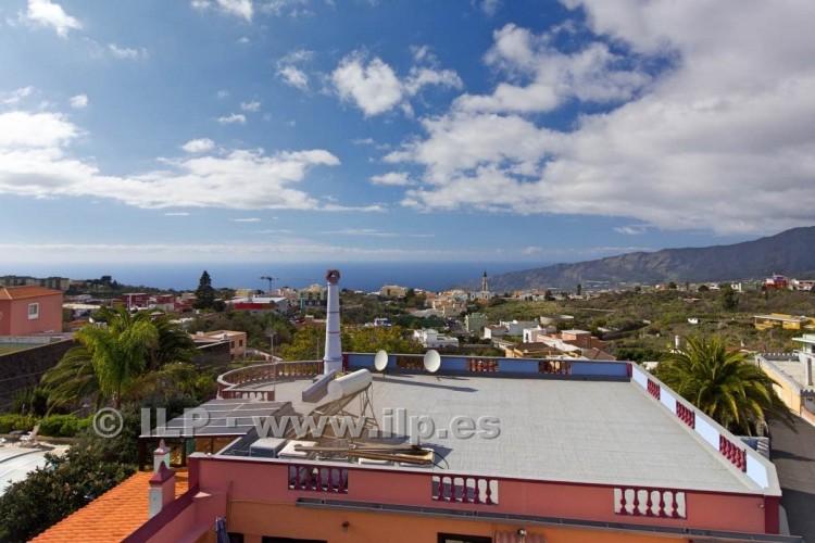 2 Bed  Villa/House for Sale, Fátima, El Paso, La Palma - LP-E606 6