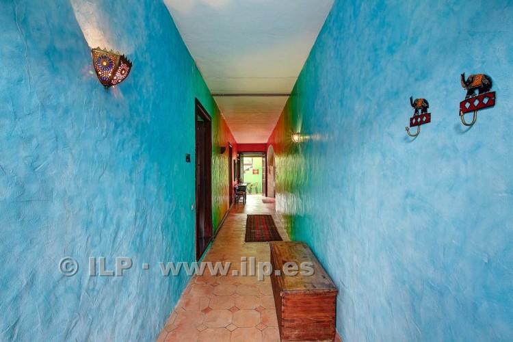 2 Bed  Villa/House for Sale, Fátima, El Paso, La Palma - LP-E606 7