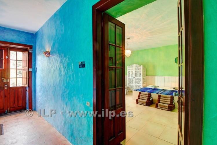 2 Bed  Villa/House for Sale, Fátima, El Paso, La Palma - LP-E606 8