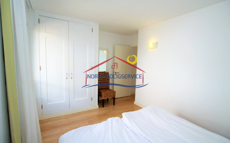 1 Bed  Flat / Apartment for Sale, Puerto Rico, Gran Canaria - NB-2305 11