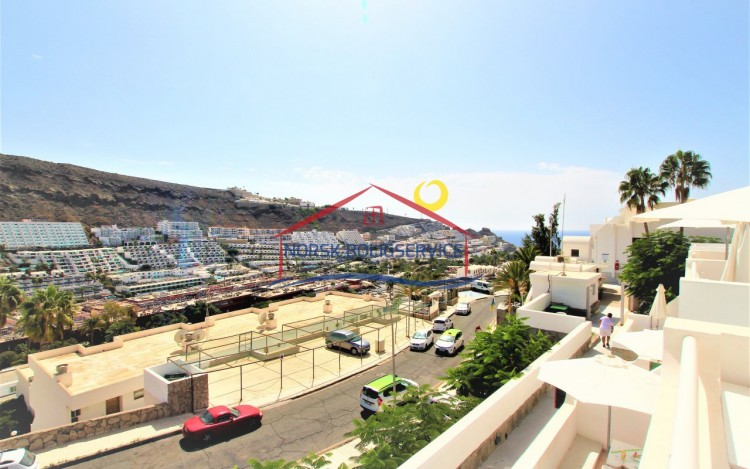 1 Bed  Flat / Apartment for Sale, Puerto Rico, Gran Canaria - NB-2305 5