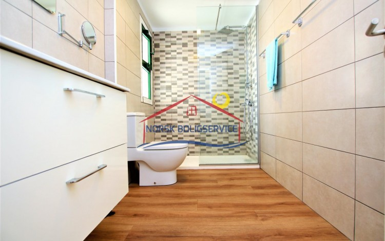1 Bed  Flat / Apartment for Sale, Puerto Rico, Gran Canaria - NB-2305 8