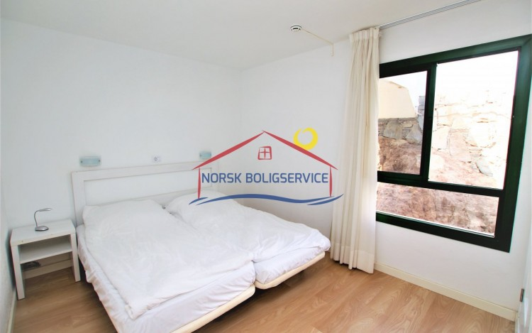 1 Bed  Flat / Apartment for Sale, Puerto Rico, Gran Canaria - NB-2305 9