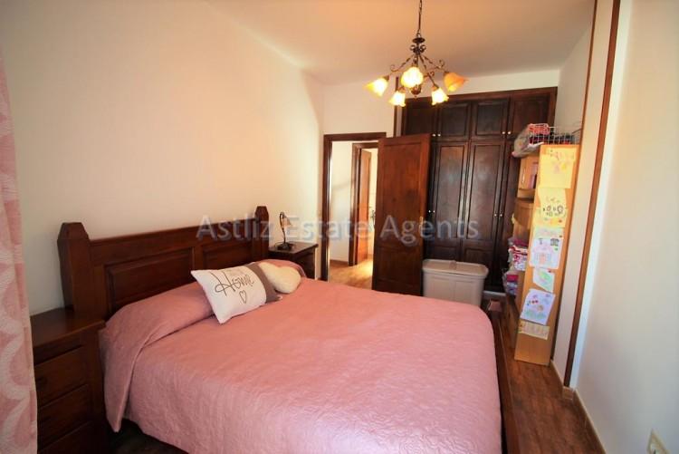 1 Bed  Flat / Apartment for Sale, Guia De Isora, Tenerife - AZ-1282 10