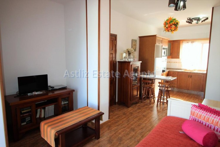 1 Bed  Flat / Apartment for Sale, Guia De Isora, Tenerife - AZ-1282 12