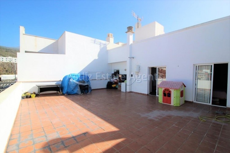 1 Bed  Flat / Apartment for Sale, Guia De Isora, Tenerife - AZ-1282 15
