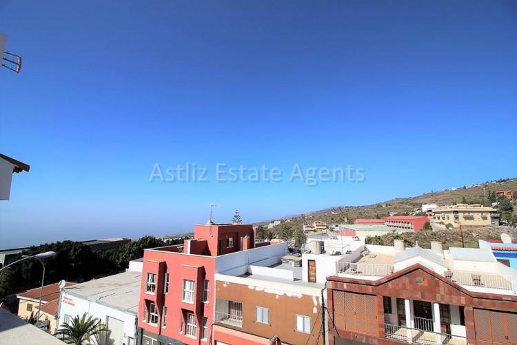 1 Bed  Flat / Apartment for Sale, Guia De Isora, Tenerife - AZ-1282 16