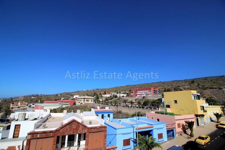 1 Bed  Flat / Apartment for Sale, Guia De Isora, Tenerife - AZ-1282 17