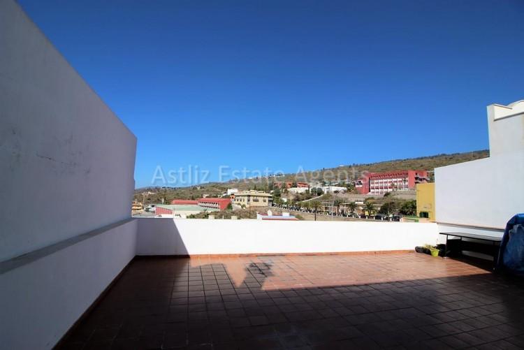1 Bed  Flat / Apartment for Sale, Guia De Isora, Tenerife - AZ-1282 18