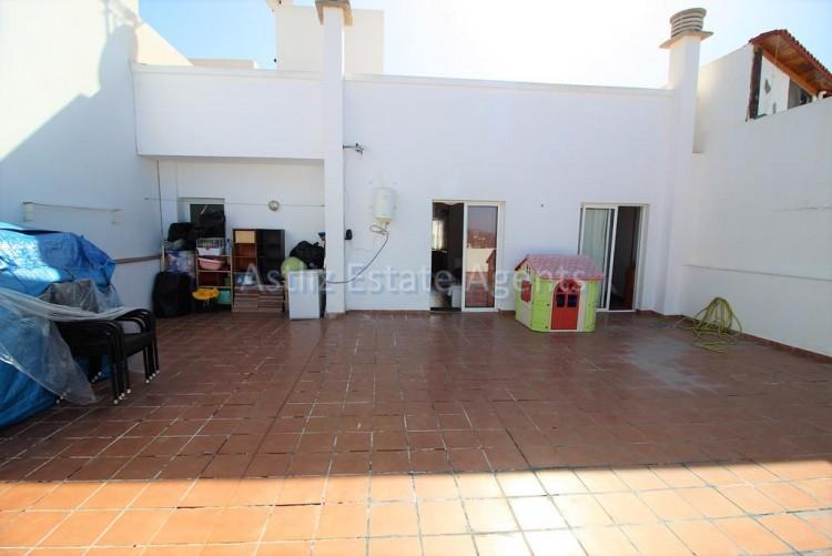 1 Bed  Flat / Apartment for Sale, Guia De Isora, Tenerife - AZ-1282 19