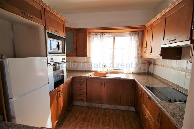 1 Bed  Flat / Apartment for Sale, Guia De Isora, Tenerife - AZ-1282 2