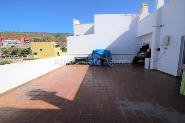 1 Bed  Flat / Apartment for Sale, Guia De Isora, Tenerife - AZ-1282 20
