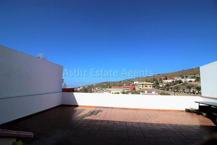 1 Bed  Flat / Apartment for Sale, Guia De Isora, Tenerife - AZ-1282 5