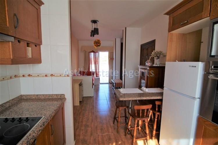 1 Bed  Flat / Apartment for Sale, Guia De Isora, Tenerife - AZ-1282 6