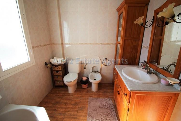 1 Bed  Flat / Apartment for Sale, Guia De Isora, Tenerife - AZ-1282 8