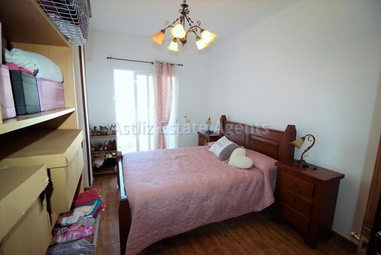 1 Bed  Flat / Apartment for Sale, Guia De Isora, Tenerife - AZ-1282 9