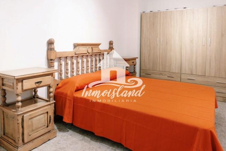 2 Bed  Flat / Apartment for Sale, Arona, Santa Cruz de Tenerife, Tenerife - IN-273 10