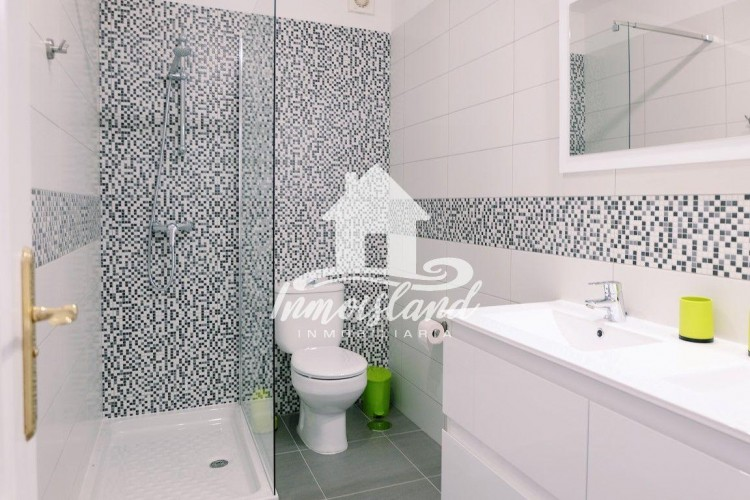 2 Bed  Flat / Apartment for Sale, Arona, Santa Cruz de Tenerife, Tenerife - IN-273 12