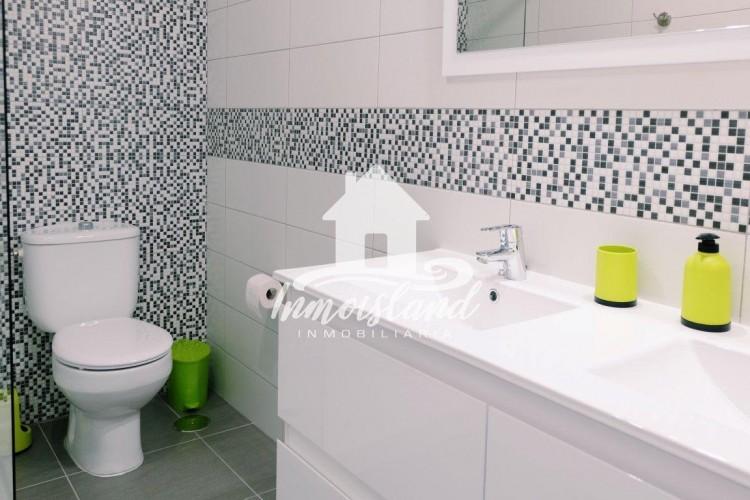 2 Bed  Flat / Apartment for Sale, Arona, Santa Cruz de Tenerife, Tenerife - IN-273 13