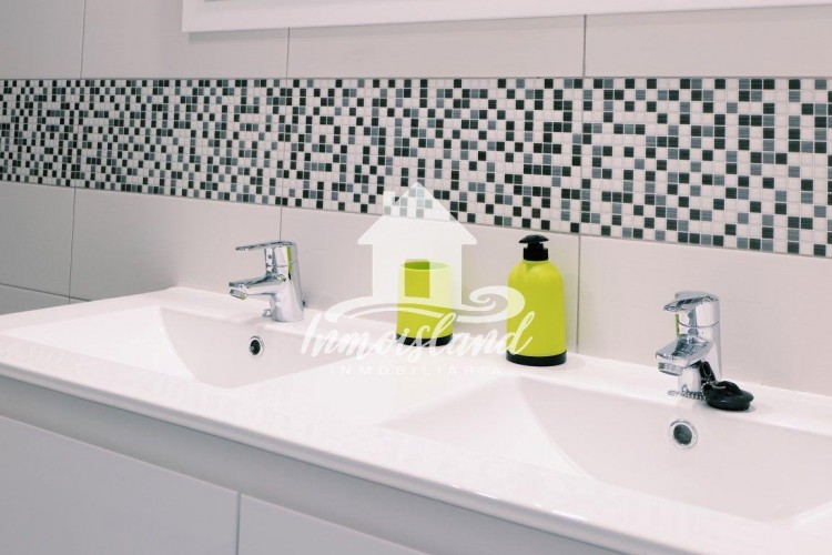 2 Bed  Flat / Apartment for Sale, Arona, Santa Cruz de Tenerife, Tenerife - IN-273 14