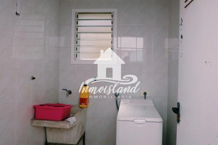 2 Bed  Flat / Apartment for Sale, Arona, Santa Cruz de Tenerife, Tenerife - IN-273 15
