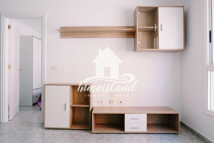 2 Bed  Flat / Apartment for Sale, Arona, Santa Cruz de Tenerife, Tenerife - IN-273 2