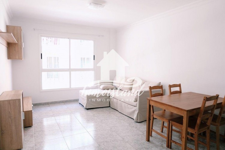 2 Bed  Flat / Apartment for Sale, Arona, Santa Cruz de Tenerife, Tenerife - IN-273 3