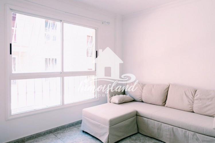 2 Bed  Flat / Apartment for Sale, Arona, Santa Cruz de Tenerife, Tenerife - IN-273 4