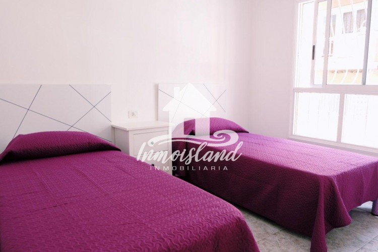2 Bed  Flat / Apartment for Sale, Arona, Santa Cruz de Tenerife, Tenerife - IN-273 7