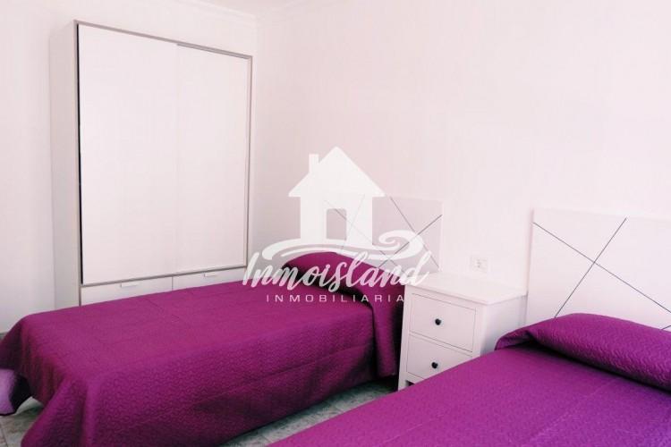 2 Bed  Flat / Apartment for Sale, Arona, Santa Cruz de Tenerife, Tenerife - IN-273 8