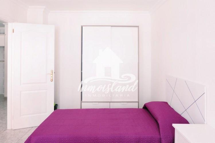 2 Bed  Flat / Apartment for Sale, Arona, Santa Cruz de Tenerife, Tenerife - IN-273 9