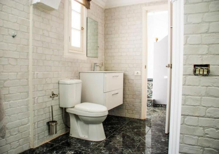 4 Bed  Villa/House for Sale, Las Palmas, Playa del Inglés, Gran Canaria - DI-14362 10