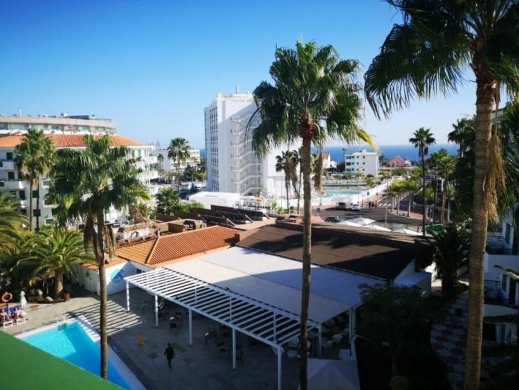 1 Bed  Flat / Apartment for Sale, Las Palmas, Playa del Inglés, Gran Canaria - DI-14495 3