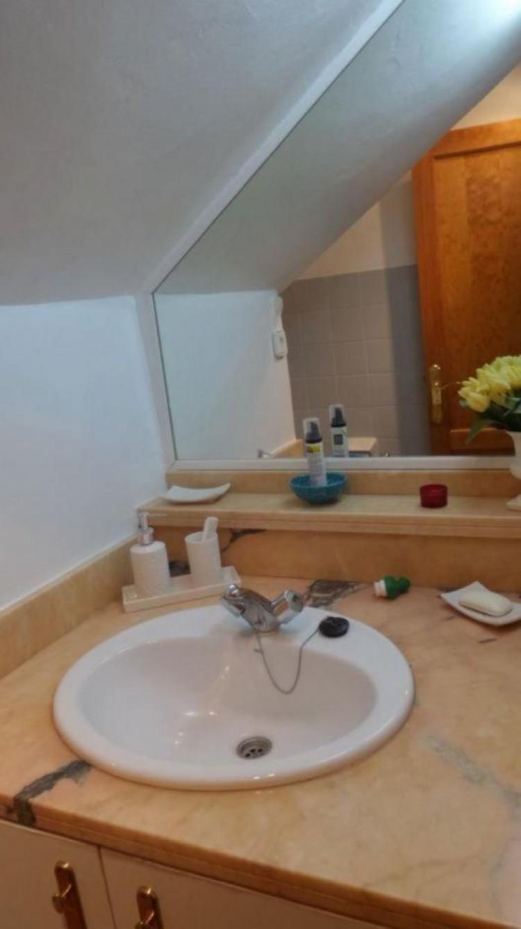 6 Bed  Villa/House for Sale, Las Palmas, San José de las Vegas-La Atalaya, Gran Canaria - DI-14434 3