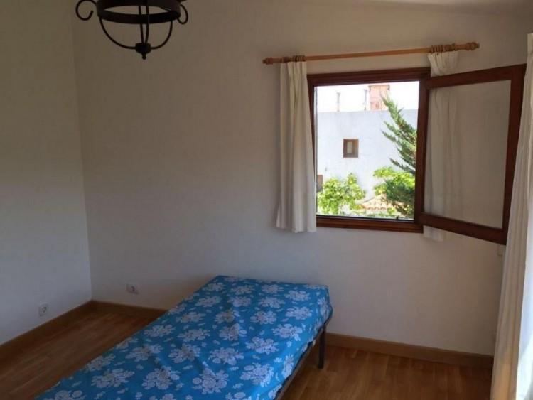 6 Bed  Villa/House for Sale, Las Palmas, San José de las Vegas-La Atalaya, Gran Canaria - DI-14434 4