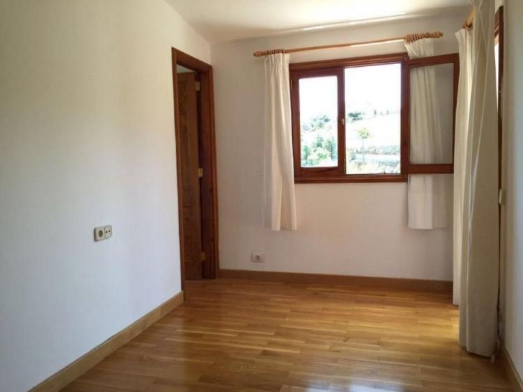 6 Bed  Villa/House for Sale, Las Palmas, San José de las Vegas-La Atalaya, Gran Canaria - DI-14434 6