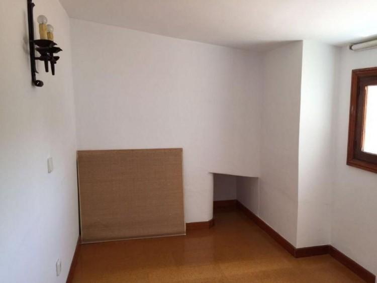 6 Bed  Villa/House for Sale, Las Palmas, San José de las Vegas-La Atalaya, Gran Canaria - DI-14434 7