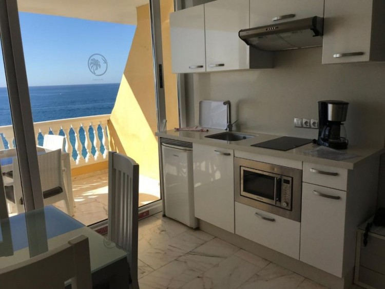 1 Bed  Flat / Apartment for Sale, Patalavaca, Las Palmas, Gran Canaria - GC-14493 3