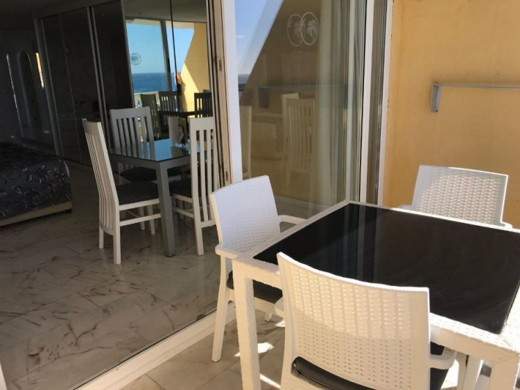 1 Bed  Flat / Apartment for Sale, Patalavaca, Las Palmas, Gran Canaria - GC-14493 9