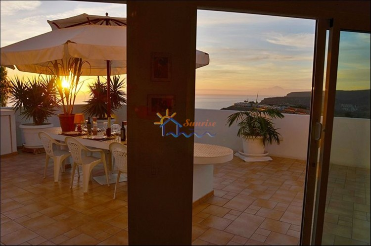 6 Bed  Villa/House for Sale, MOGAN, Las Palmas, Gran Canaria - MA-C-373 8