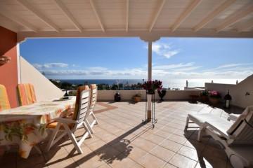 2 Bed  Villa/House for Sale, SAN BARTOLOME DE TIRAJANA, Las Palmas, Gran Canaria - MA-C-400