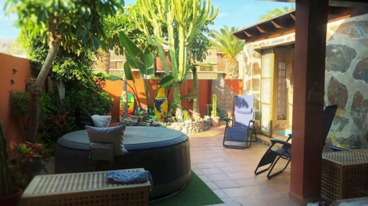 2 Bed  Villa/House for Sale, Tauro-Playa del Cura, Las Palmas, Gran Canaria - GC-14571 1
