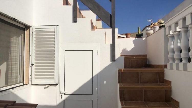 2 Bed  Villa/House for Sale, Tauro-Playa del Cura, Las Palmas, Gran Canaria - GC-14571 10