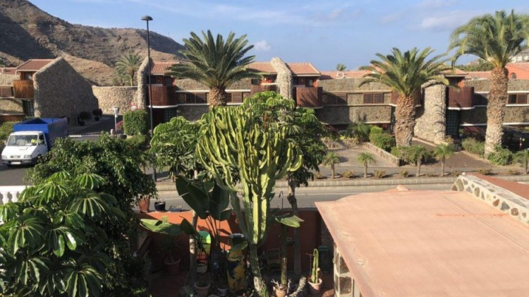 2 Bed  Villa/House for Sale, Tauro-Playa del Cura, Las Palmas, Gran Canaria - GC-14571 11