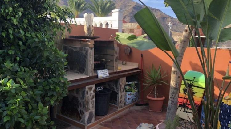 2 Bed  Villa/House for Sale, Tauro-Playa del Cura, Las Palmas, Gran Canaria - GC-14571 2