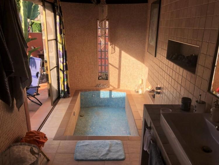 2 Bed  Villa/House for Sale, Tauro-Playa del Cura, Las Palmas, Gran Canaria - GC-14571 3