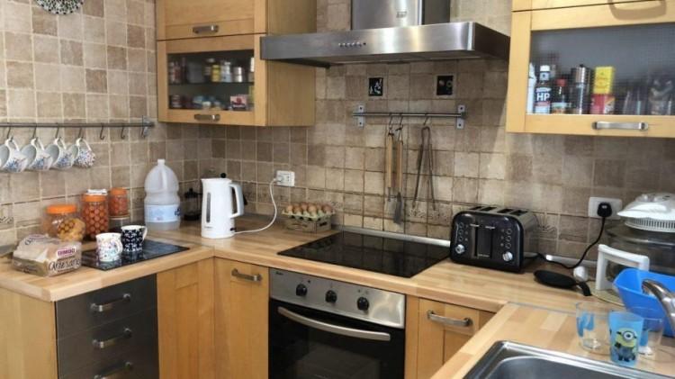 2 Bed  Villa/House for Sale, Tauro-Playa del Cura, Las Palmas, Gran Canaria - GC-14571 4